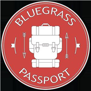 BGPP_badge-01